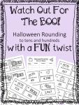 HalloweenBOOrounding