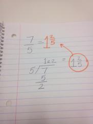 fractionsblog1.png