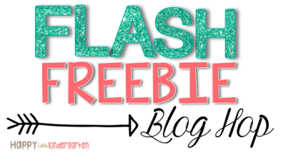 Flash Freebie Jan 7 2016