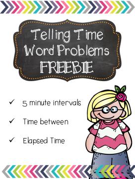 TellingTimeWordProblemsSAMPLE.png
