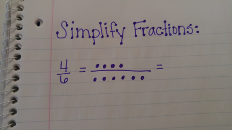 simplify fractions 2 .png