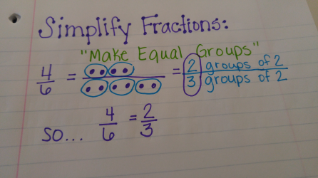 simplify fractions .png