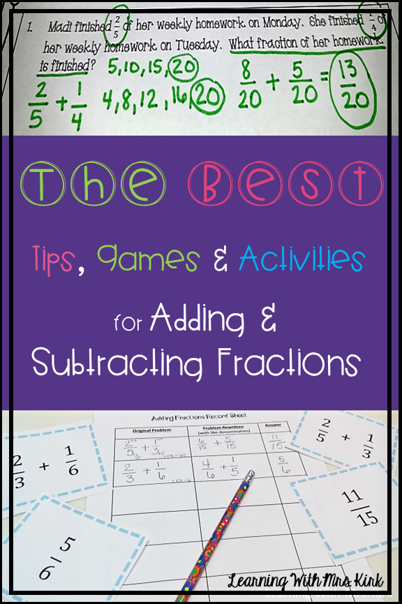 adding and subtractin fractions.png