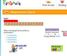 picmeasurefunbrain