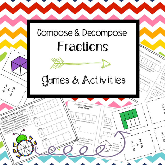 squarecoverfractiondecompose