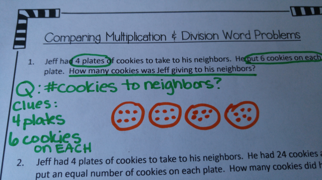 multiplication and division word problems.png