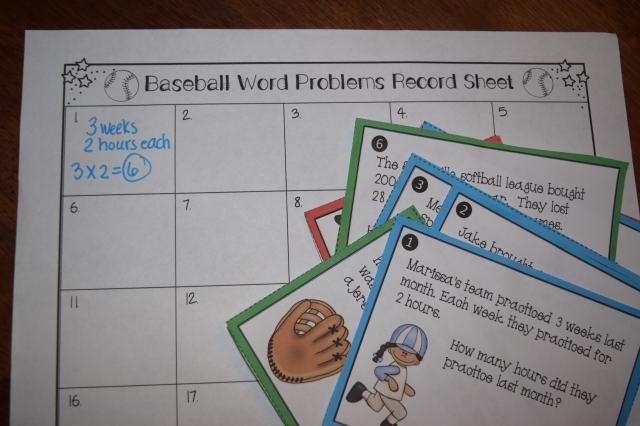 baseball task cards.JPG