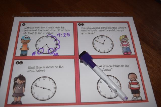 time task cards.JPG