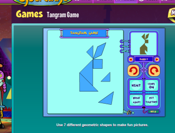 cyberchase game.PNG
