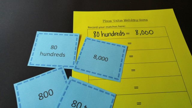 place value matching game.jpg