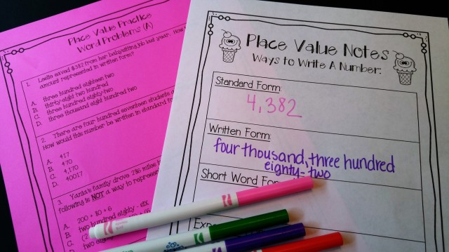 place value notes.jpg