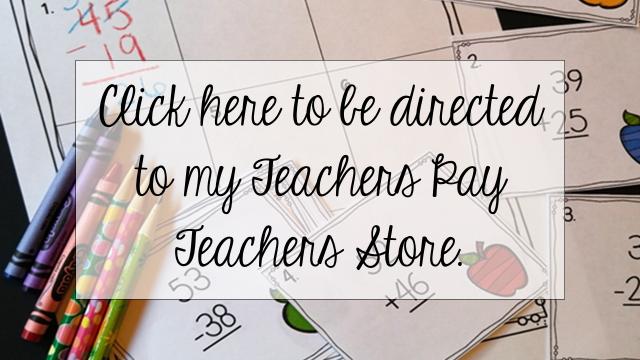 my teachers pay teachers store.png