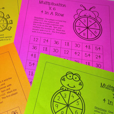 multiplication spinner games.png