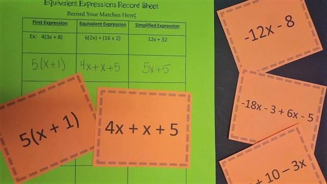 exponent 2