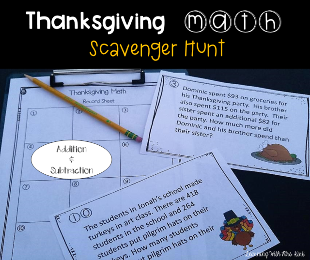 Thanksgiving math hunt.png