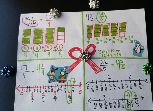 fractions holiday mixed and improper lines.jpg