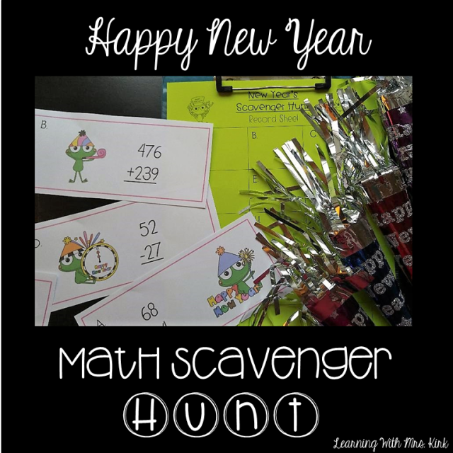 math new year scavenger hunt.png