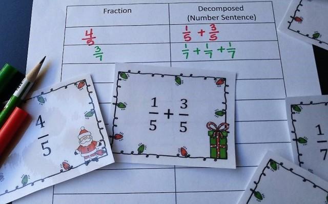 santa game math 2.jpg