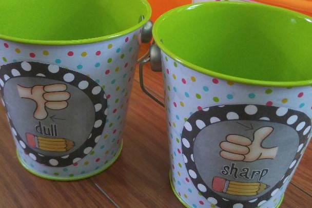 pencil cups.jpg